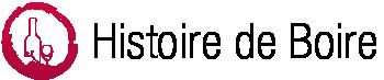 Bienvenue chez Histoire de Boire, vente de vins, dégustations à domicile, ateliers de découverte oenologique