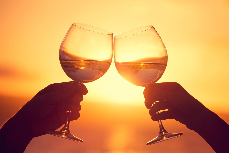 Histoire de boire (HB), l'histoire d'un rêve un peu fou. Dégustations de vins et plus...