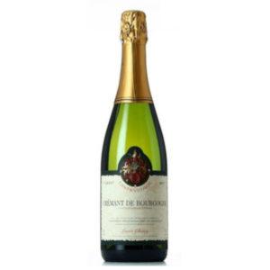 Crémant d'Alsace Kuehn disponible sur le wineshop d'Histoire de Boire