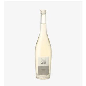 Paradis Blanc domaine Preignes le Vieux disponible sur le wineshop d'Histoire de Boire