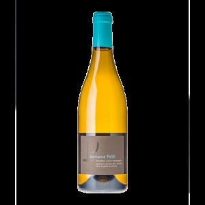 Menetou Salon domaine Pelle disponibl sur le wineshop d'HIstoire de Boire