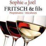 Edelzwicker Tradition Sophie et Joël Fritsch disponible sur le wineshop d'Histoire de Boire