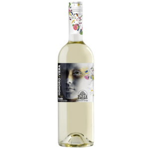 Honoro Vera Blanco disponible sur le wine shop d'Histoire de Boire