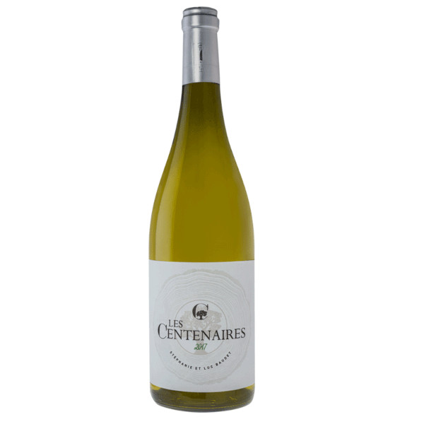 Les Centenaires disponible sur le wineshop d'Histoire de Boire
