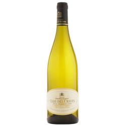 Pouilly Fume Clos des Criots disponible sur le wineshop d'HIstoire de Boire