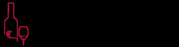 Logo Histoire de Boire