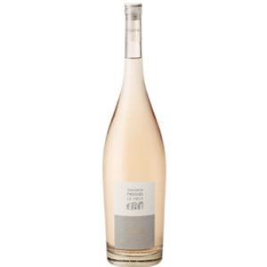 Paradis Rosé Domaine Preignes le Vieux 2019 disponible sur le wineshop d'Histoire de Boire