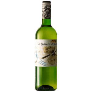 La Flauta de Bartolo disponible sur le wineshop d'Histoire de Boire