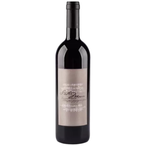 Sister Moon Toscana Red disponible sur le wineshop d'Histoire de Boire